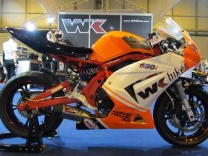 wk race.ashx