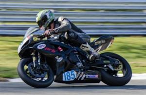 NEW motorbike (480 x 315)